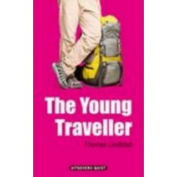 The young traveller