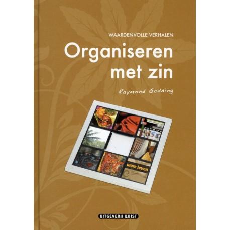 Organiseren met zin