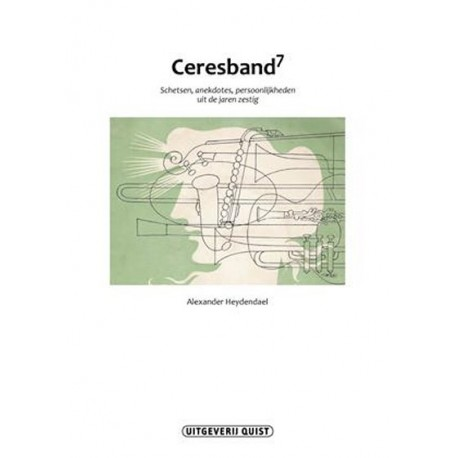 Ceresband7