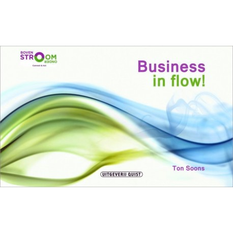 Business in flow!