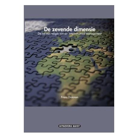 De zevende dimensie