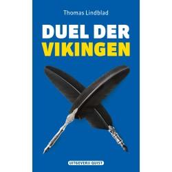 Duel der Vikingen