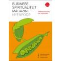 E-book: BSMN Zelfbewustwording van organisaties / 10 2010
