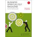 E-book: BSMN Samenwerken in organisaties / 11 2010