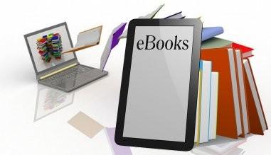 Bekijk alle E-books.